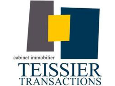 teissier-transactions