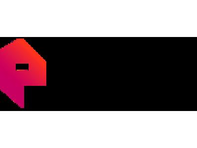 maisons-ericlor