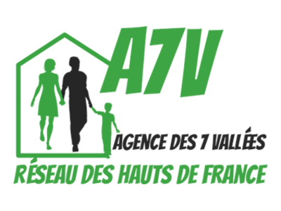 agence-des-7-vallees-reseau-hdf-immobilier