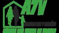 Agence des 7 vallées Réseau HDF Immobilier