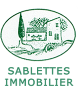 Sablettes Immobilier