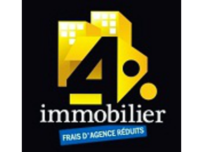 4-immobilier-st-nazaire