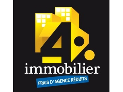 4-immobilier-vannes-2