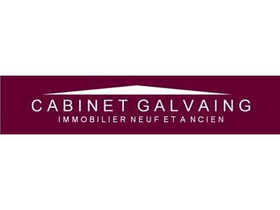 cabinet-galvaing