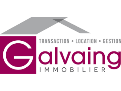 galvaing-immobilier