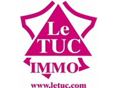 le-tuc-poitiers