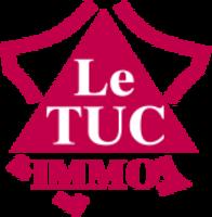 Le TUC MONGET
