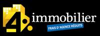 4% Immobilier Colmar