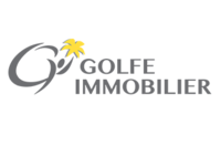 GOLFE IMMOBILIER
