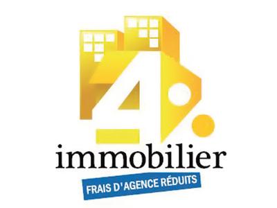 4-immobilier-roquebrune-sur-argens