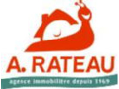 agence-immobiliere-a-rateau