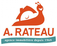 IMMOBILIERE A. RATEAU IDR