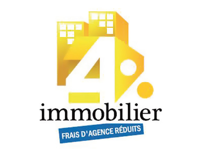 4-immobilier-niort