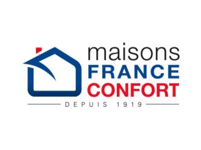 maisons-france-confort-84