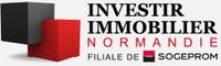 Investir Immobilier Normandie