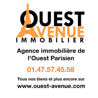 Ouest Avenue