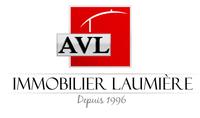 AVL Immobilier