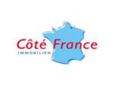 cote-france-immobilier