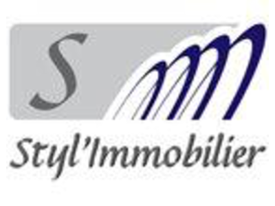 styl-immobilier