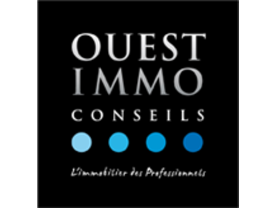 ouest-immo-conseils