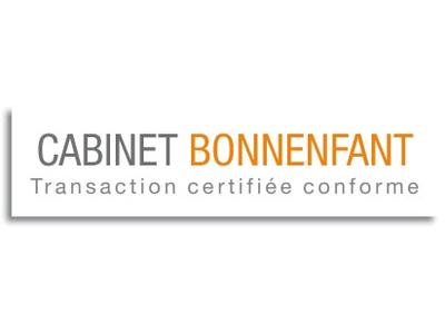 cabinet-bonnenfant-2