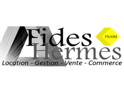 fides-hermes