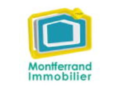 montferrand-immobilier