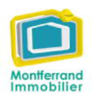 Montferrand Immobilier
