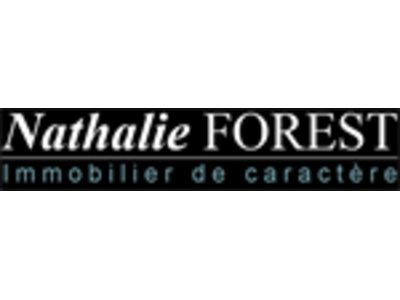 nathalie-forest-immobilier