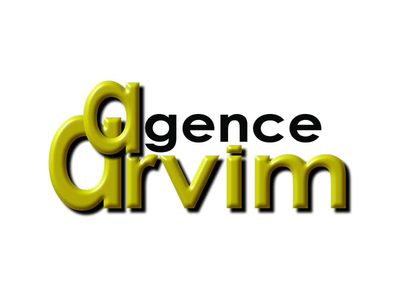 agence-arvim-real-estate