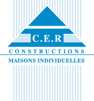CER Constructions d'Evreux