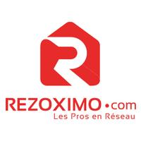Rezoximo.com