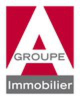 A GROUPE IMMOBILIER RENNES - A groupe immobilier