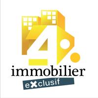 4% Immobilier Lingolsheim