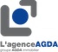 AGENCE AGDA