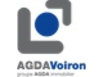 Location Agda Voiron Voiron 38500 5 Rue Du Mail Superimmo