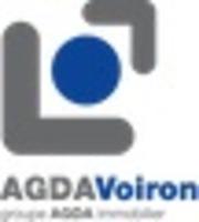 AGDA VOIRON