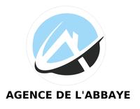AGENCE DE L'ABBAYE