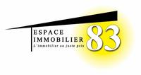 ESPACE IMMOBILIER 83