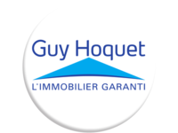 Guy Hoquet MELUN