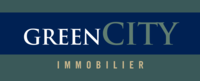 GREENCITY IMMOBILIER