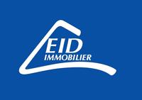 E.I.D Immobilier