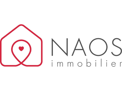 naos-immobilier
