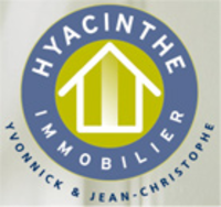 Hyacinthe Immobilier