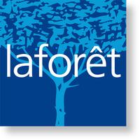 Laforêt CHILLY-MAZARIN