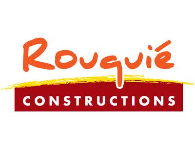 rouquie-constructions-24100-bergerac