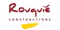 Rouquié Constructions-24100-BERGERAC
