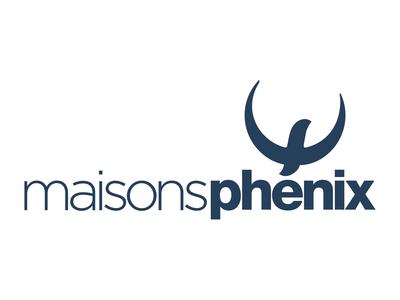 maisons-phenix-31670-labege