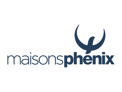maisons-phenix-65