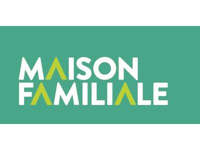 maison-familiale-31670-labege